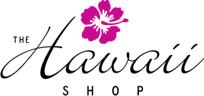 The Hawaii Shop