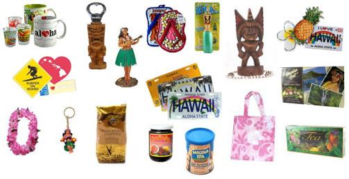 The Hawaii Shop Souvenirs Aloha Shirts Und Mehr Direkt
