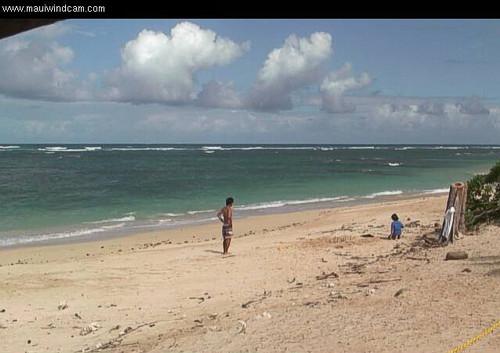 hawaii webcams der aktuelle blick auf kauai oahu maui und big island the hawaii shop. Black Bedroom Furniture Sets. Home Design Ideas
