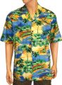Original Hawaii-Hemd Tandy Dandy