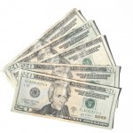 20-dollar-bills-02