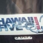 hawaii50a